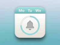DailyTasks Icon