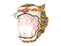 Tiger_work in progress