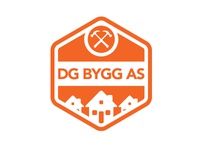 Dg Bygg As