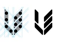 LS icon v2