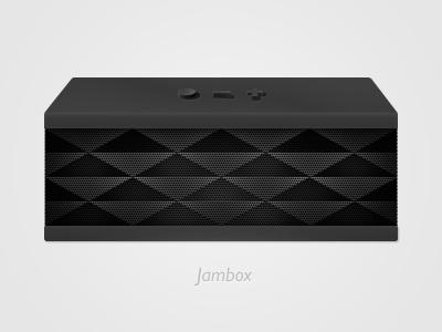 Jambox jambox