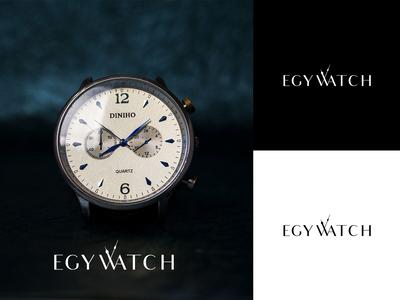 Egywatch