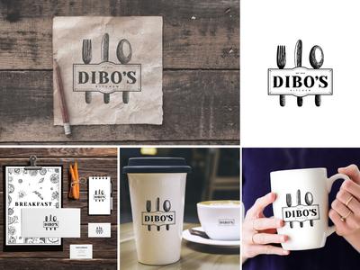 DIBO'S KITCHEN