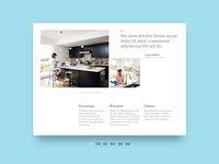 Blu Homes Module