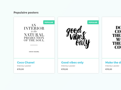 Cards sketch cards bootstrap
