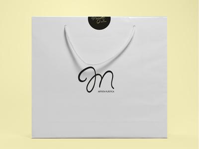 Margareth Identity // Packaging