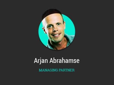 Profile picture profile avatar
