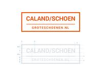 Logo Caland/Schoen