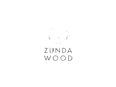 Zundawood logo