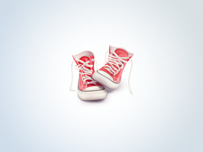 Keds Icon keds converse red icon