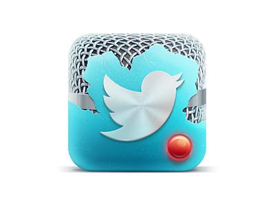 Tweetrec