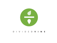 Divided Vine Beer & Wine Bar