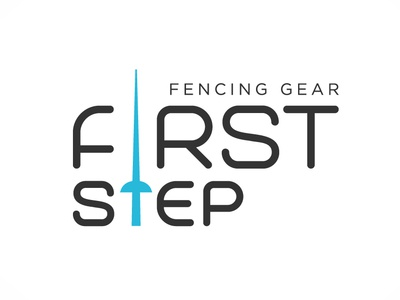 First Step Fencing Gear