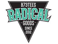 Radical Goods - Designs.