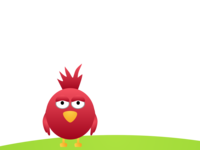 Birdguy