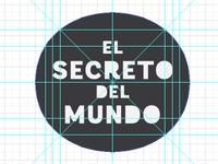 El Secreto del Mundo