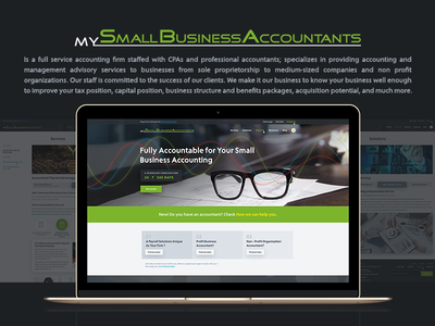 Payroll Solutions designs, themes, templates and