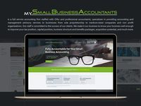 My Small Business Accountants