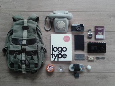 Essentials hypebeast essentials gear