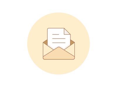 Mail Sent