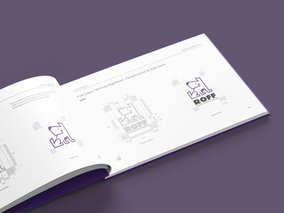 ROFF - Brand Guidelines