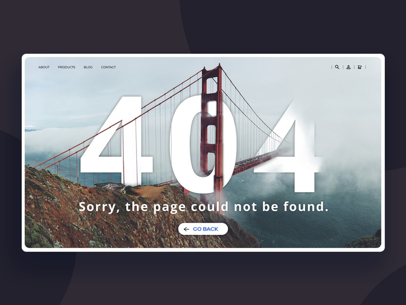 Error Page web design webdesign typography ux uiux ui friday 404 design web design error page error 404 404 error page 404 error 404 page 404page 404