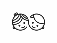 Kindergarten Mark