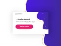 Genie Browser Extension