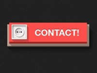 Button Contact 2
