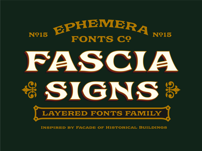 New Font Release signs signage typeface. lettering typeface design typefaces font family font design fonts handlettering typography typeface font lettering vintage