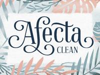 Afecta Clean