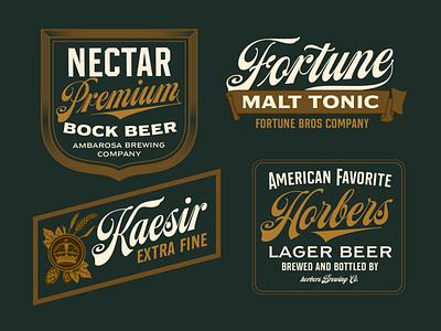 Label Design script hands lettering hand lettering typography handlettering typeface texture font lettering vintage