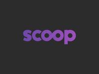 Scoop alternative version