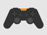 Make Indie Games Logo