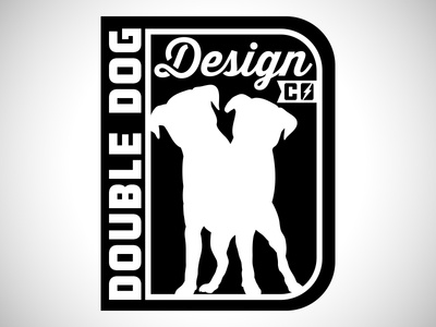 DoubleDogDesignCo