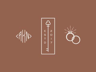 Keys Pt. III