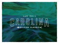 Billfish Classic