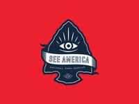 See America II