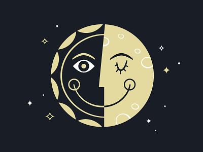 Moon Shadow 2017 totality solar eclipse total eclipse stars solar charleston sun moon eclipse