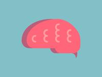 Braintastic