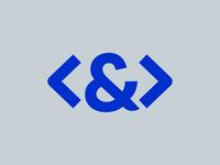 Lex&Luthor Logo 2015