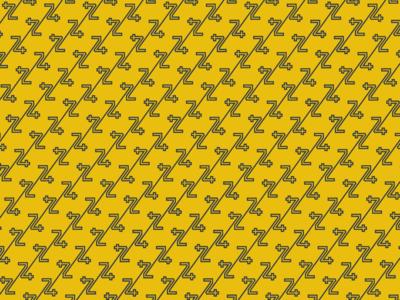 74 Pattern