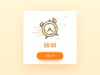 Daily UI #016 Pop Up Overlay