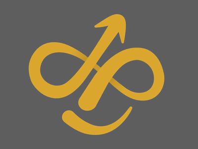 Personal Brand Program - Identity personalbrand branding identity logo