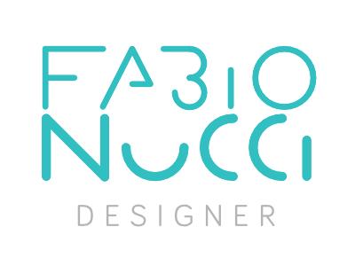 My Personal Logo typography graphic design personalbrand branding identity logo