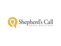 Shepherd S Call Logo