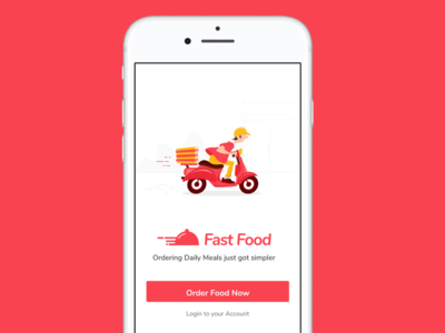 Fast Food delivery daily fast food food delivery food
