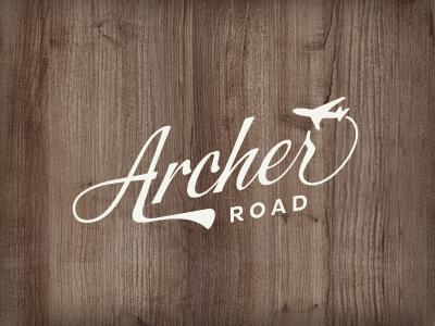 Archer road