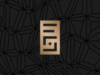 ES Mark / Monogram