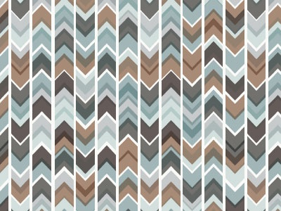 Ar pattern